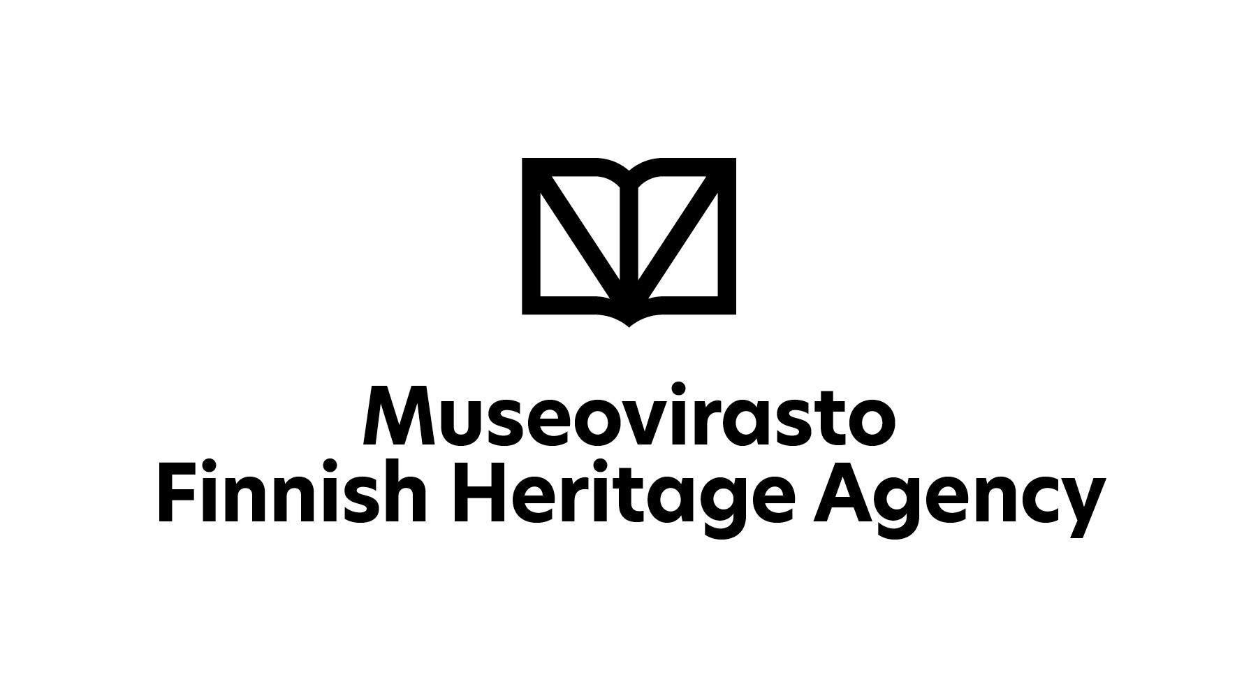 Museovirasto logo fien pysty