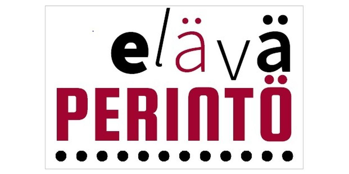 EP logo pieni
